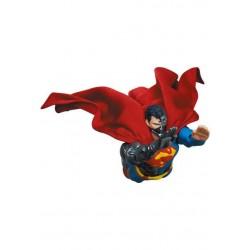 Figura Cyborg Superman MAF EX Medicom