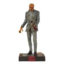 Estatua Dr. Freudstein Aquella Casa Al Lado Del Cementerio  Trick or Treat Studios