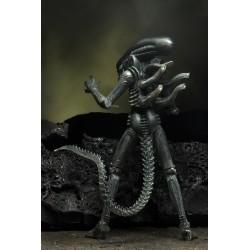 Figura Alien Ultimate 40 Aniversario Series 4 NECA