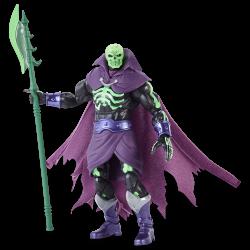 Figura Scare Glow Masterverse Masters del Universo Revelation