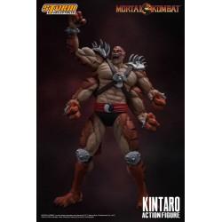 Figura Kintaro Mortal Kombat Storm Collectibles