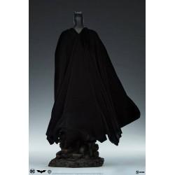 Estatua Batman Begins Premium Format Sideshow