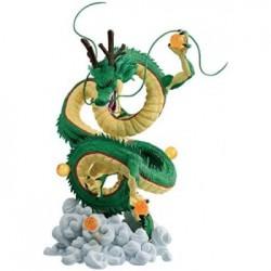 Figura Shenron Dragon Ball Z Creator X Creator Ver A. Banpresto