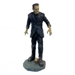 Estatua Frankenstein Universal Monsters Trick or Treat Studios