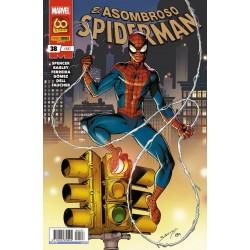 El Asombroso Spiderman 38 / 187