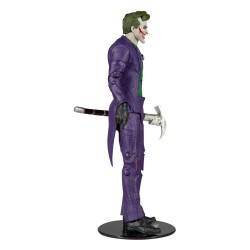 Figura Joker Mortal Kombat 11 McFarlane Toys