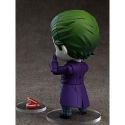 Figura Joker (Batman 1989) Nendoroid