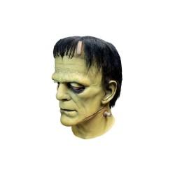 Máscara Frankenstein Boris Karloff Trick Or Treat Studios