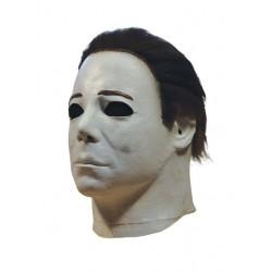 Máscara Michael Myers Halloween 4 Trick Or Treat Studios