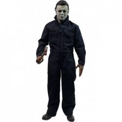 Figura Halloween 2018 1/6 Michael Myers Trick Or Treat Studios
