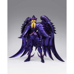 Figura Griffon Minos Saint Seiya Myth Cloth EX Caballeros del Zodíaco