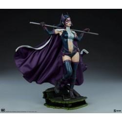 Estatua Huntress Premium...