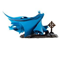 Figura Batman Año Dos Gold Label McFarlane Toys