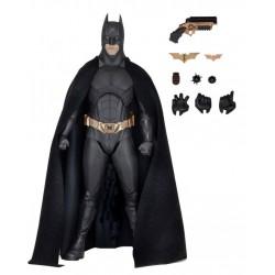 Batman Arkham Knight 1/4 Neca