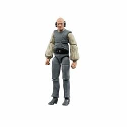 Figura Lobot Star Wars El Imperio Contraataca Vintage Collection Hasbro
