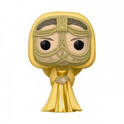 Figura Lady Jessica Dune Pop Movies Funko 1029