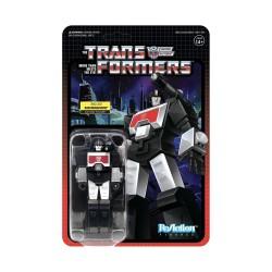 Figura Perceptor MC-20 Transformers ReAction Super7