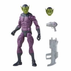 Figura Skrull Infiltrator Marvel Legends