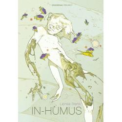 In Hummus