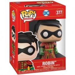 Figura Robin Imperial...