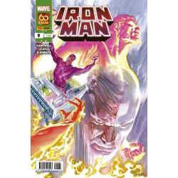 Iron Man 9 / 128