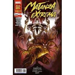 Matanza Extrema 1/ Veneno 43