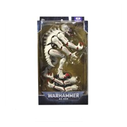 Figura Tyranid Genestealer Warhammer 40k McFarlane Toys