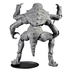Figura Ymgarl Genestealer (Artist Proof) Warhammer 40k McFarlane Toys