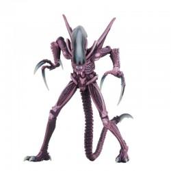 Figura Alien Razor Claws Alien Vs. Predator Neca