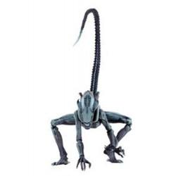 Figura Alien Arachnoid Alien Vs. Predator Neca