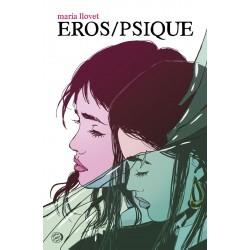 Eros / Psique