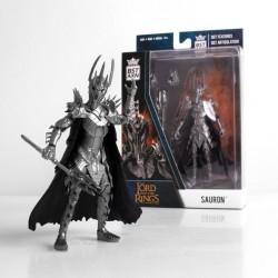 Figura Sauron El Señor de los Anillos BST AXN Loyal Subjects