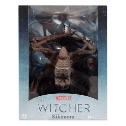 Figura Kikimora Megafig The Witcher Netflix McFarlane Toys