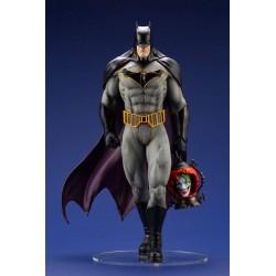Estatua Batman Last Knight...
