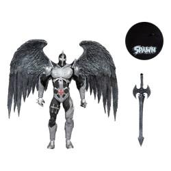 Figura The Dark Redemeer Spawn McFarlane Toys