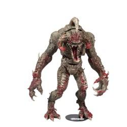 Figura Violator Bloody Megafig Spawn McFarlane Toys