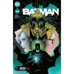 Batman 2 / 115
