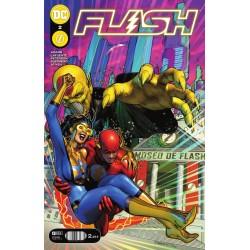 Flash 2/ 74