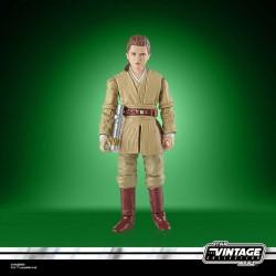 Figura Anakin Skywalker Star Wars Episodio I Vintage Hasbro