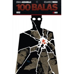100 Balas 1