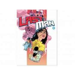 Last Man 9