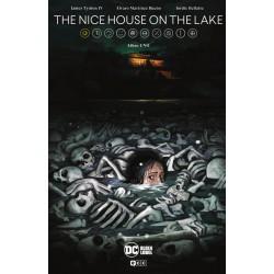 The Nice House On The Lake 1
