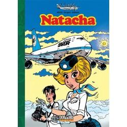 Natacha 3