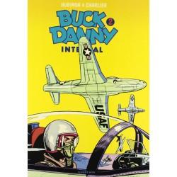 Buck Danny Integral 2