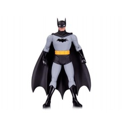 Figura Batman Darwyn Cooke DC Collectibles