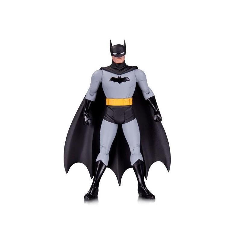 Figura Batman Darwyn Cooke DC Collectibles