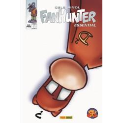Fanhunter. Essential