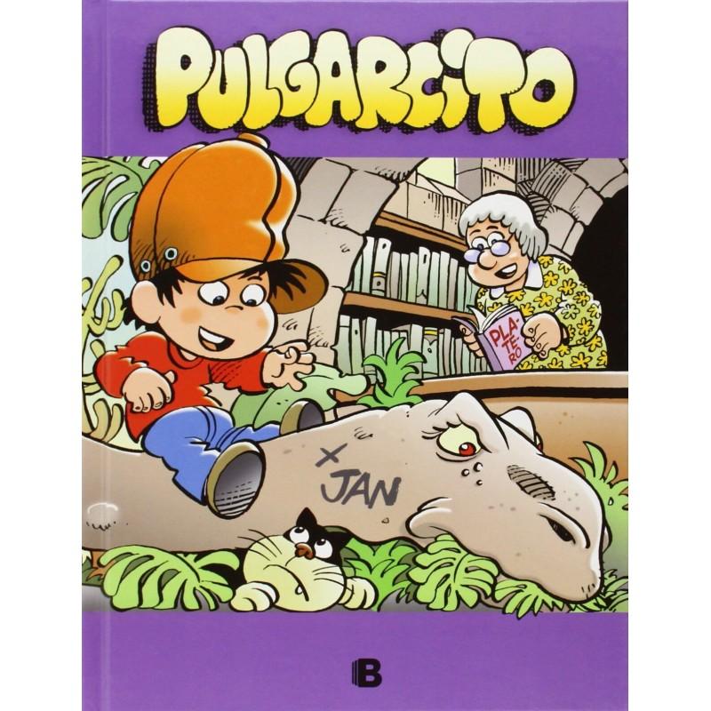 Pulgarcito 3