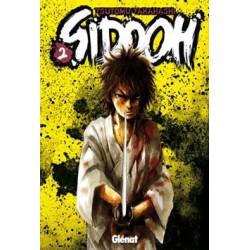 Sidooh 2