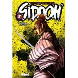 Sidooh 5